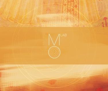 photo: mg