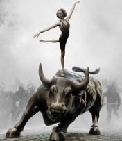 2011-12-06-occupybull