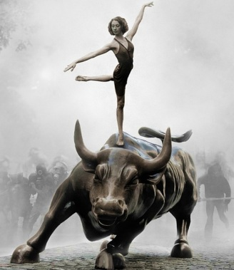2011-12-06-occupybull