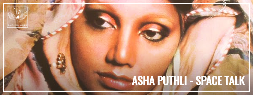 013-Asha-Puthli-space-talk
