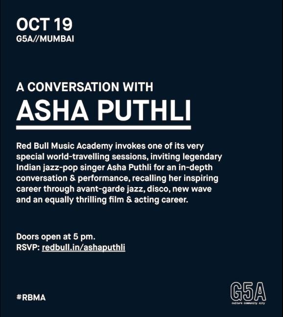 * Invite 1b.STUDIO AUDIENCE.RMBA Asha Puthli.png