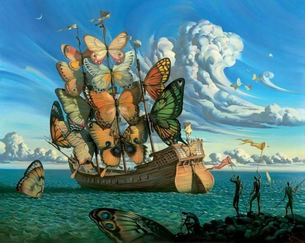 art-salvador-dali-ship-with-butterfly-sails-oil-1937.jpg